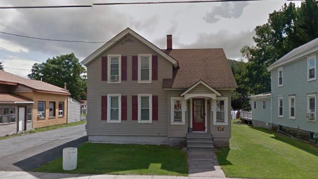 Walton foreclosures – 72 Liberty St, Walton, NY 13856