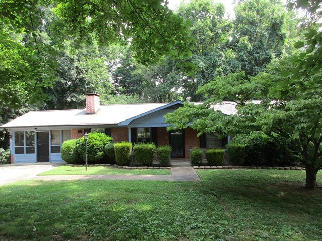 Iredell County foreclosures – 325 S Toria Dr, Statesville, NC 28625