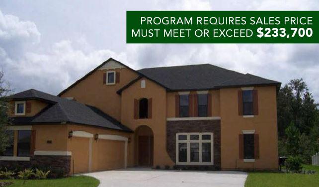 Jacksonville foreclosures – 4671 Sherman Hills Pkwy, Jacksonville, FL 32210