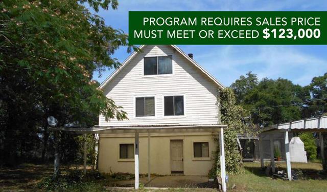 32428 foreclosures – 3951 Granada Dr, Chipley, FL 32428