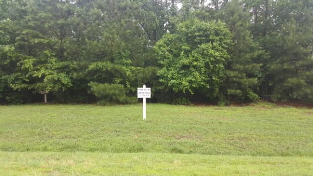 James City County foreclosures – 9973 Mill Pond Run, Toano, VA 23168