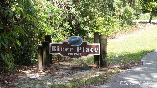 34982 foreclosures – 1802 Old River Rd, Fort Pierce, FL 34982