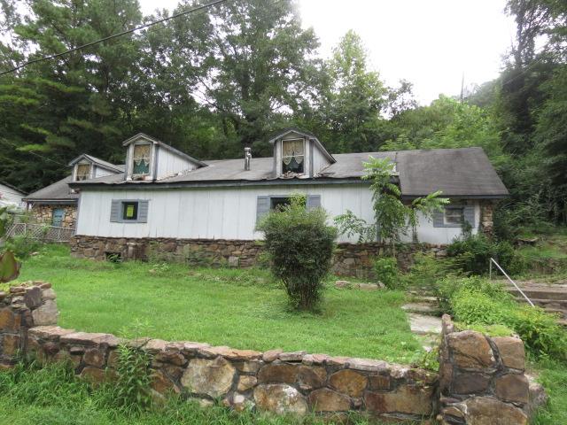 1670 Bangor Hollow Rd, Hayden, AL 35079