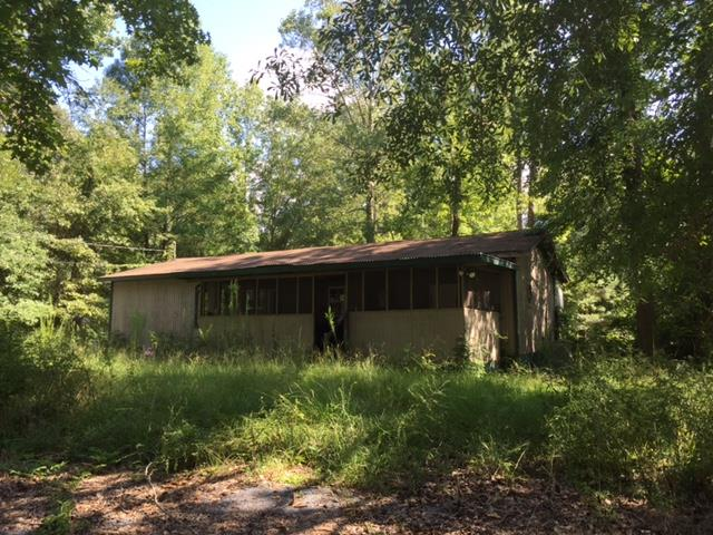 Elmore County foreclosures – 49 3rd Retreat, Eclectic, AL 36024