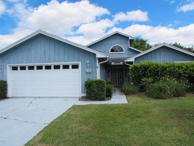 32174 foreclosures – 49 Treetop Cir, Ormond Beach, FL 32174