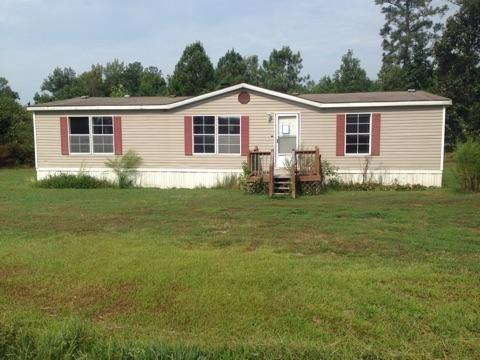 17934 Fox Branch Rd, Carson, VA 23830