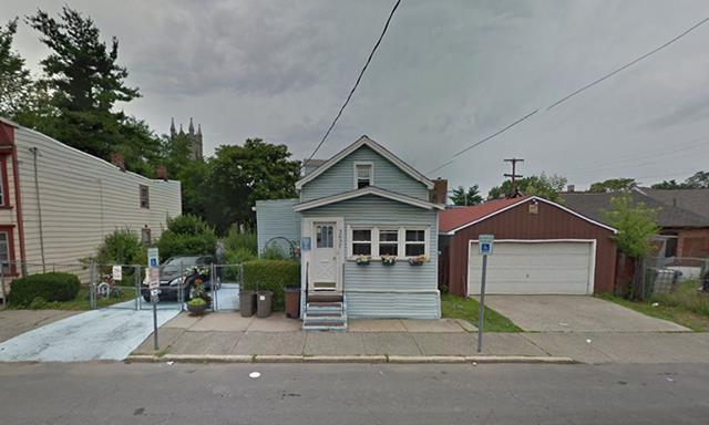 3037 7th Ave, Troy, NY 12180
