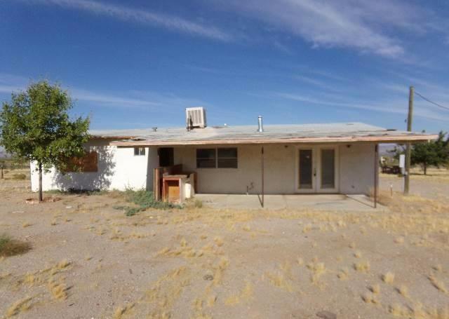 15128 Holly Dr, Dolan Springs, AZ 86441