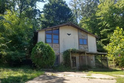 42205 Ridge Rd, Mechanicsville, MD 20659