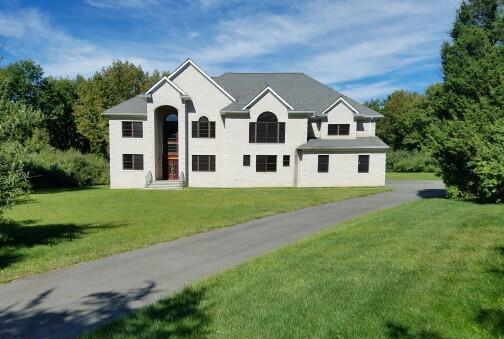 Sussex County foreclosures – 3 Huntsville Rd, Newton, NJ 07860