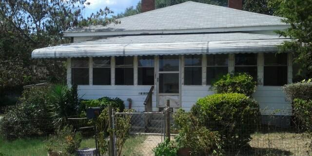 Porterdale foreclosures – 1 Birch St, Porterdale, GA 30070