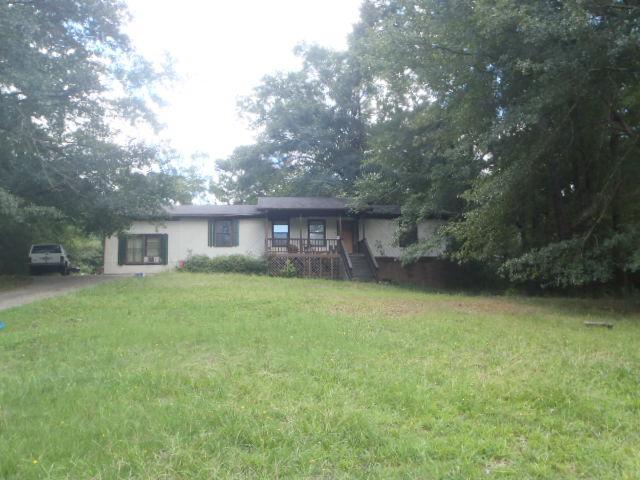 125 Jimmys Ln, Ellenwood, GA 30294
