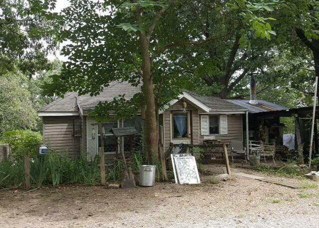 Galena foreclosures – 60 Parsonage Ln, Galena, MO 65656