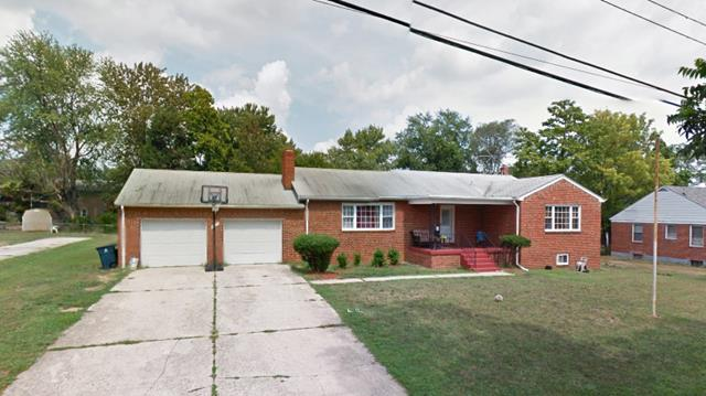 6104 Manor Rd, Clinton, MD 20735