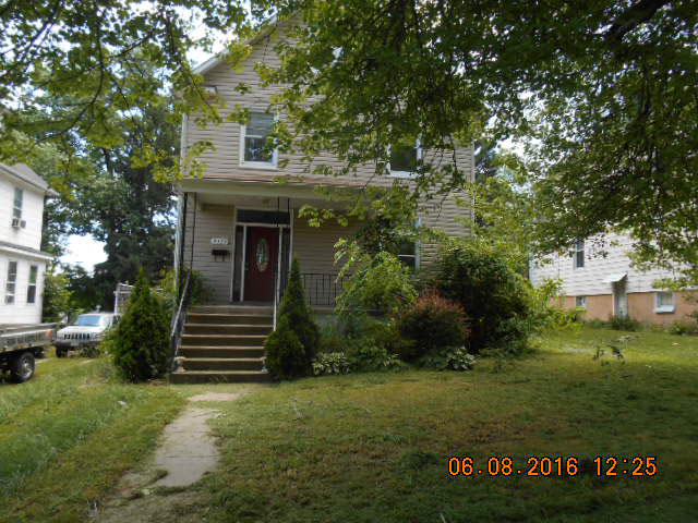 4331 Glenmore Ave, Baltimore, MD 21206