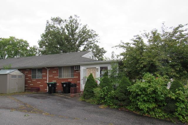 169 Elmtowne Blvd, Hammonton, NJ 08037