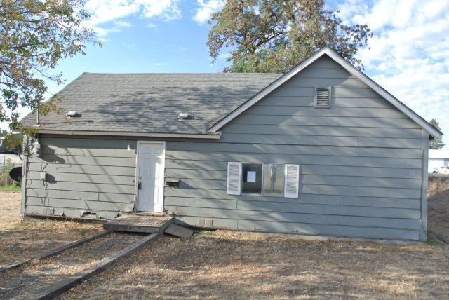 99004 foreclosures – 22 I St, Cheney, WA 99004