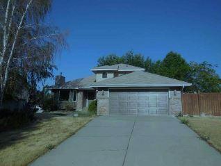 Veradale foreclosures – 3010 S Sunnybrook Rd, Veradale, WA 99037