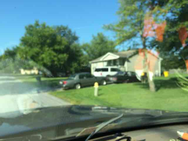 Anne Arundel County foreclosures – 3524 Spring Rd, Laurel, MD 20724