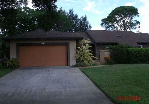 33872 foreclosures – 3810 Cormorant Point Dr, Sebring, FL 33872