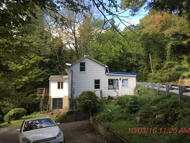 Bloomingdale foreclosures – 281 Macopin Rd, Bloomingdale, NJ 07403