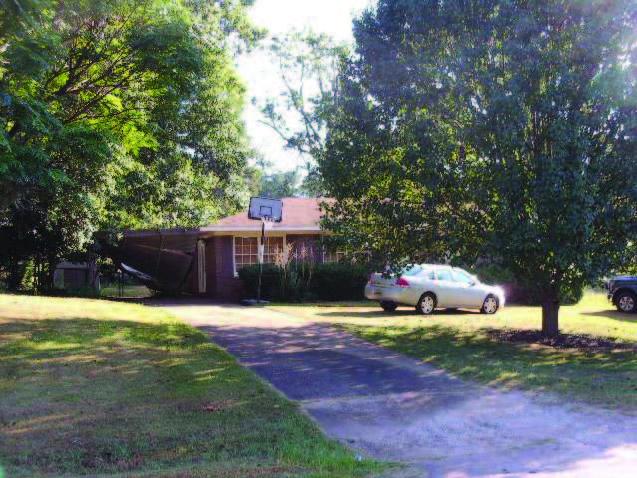 1402 Ridge Rd, Opelika, AL 36801