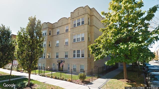 3141 W Carmen Ave, Chicago, IL 60625