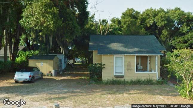 712 E Lemon Ave, Eustis, FL 32726