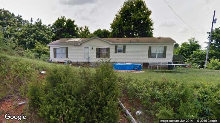 7827 Tompkinsville Rd, Summer Shade, KY 42166