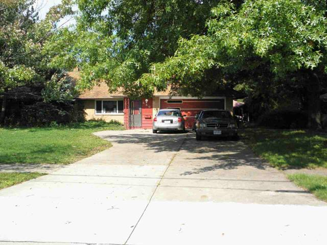 480 Jeannette Dr, Richmond Heights, OH 44143