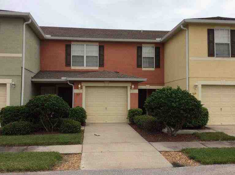 32824 foreclosures – 505 Cresting Oak Cir, Orlando, FL 32824