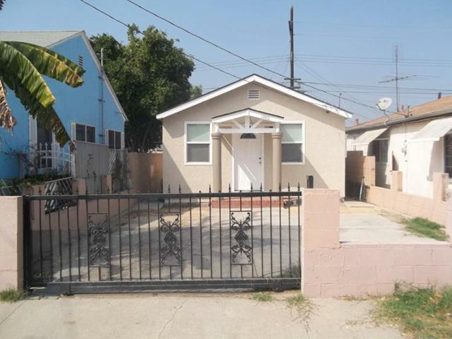 Downey foreclosures – 13431 Bixler Ave, Downey, CA 90242