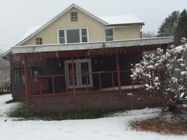 173 Chantilly Ave, North Adams, MA 01247