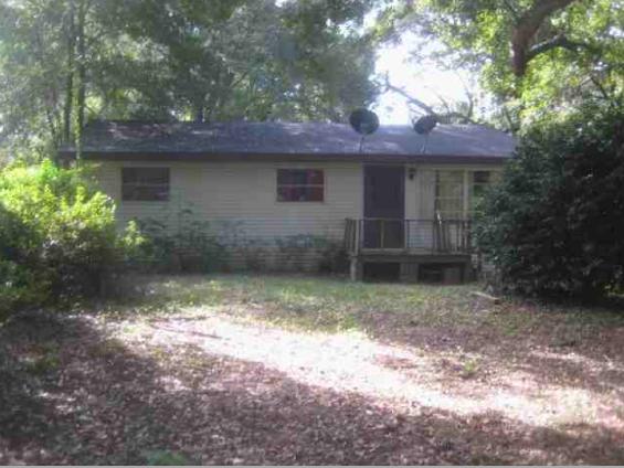 36582 foreclosures – 6331 Tung Ave W, Theodore, AL 36582