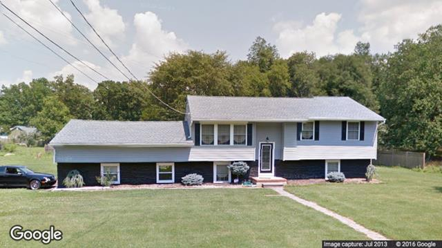 2635 Friendship St, Vineland, NJ 08360