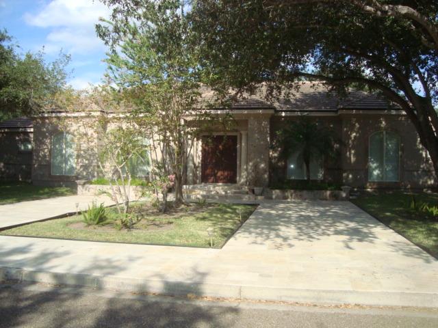 Mcallen foreclosures – 3801 S F St, McAllen, TX 78503