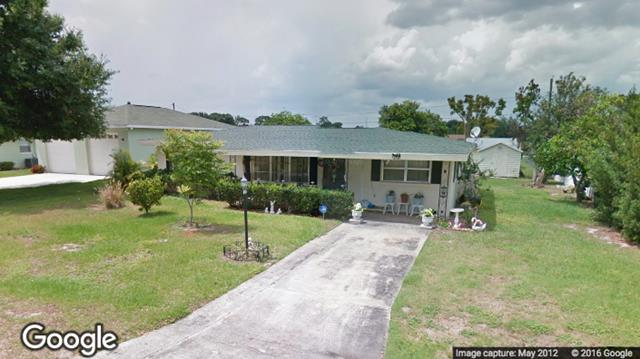209 Dove Ave, Sebring, FL 33870