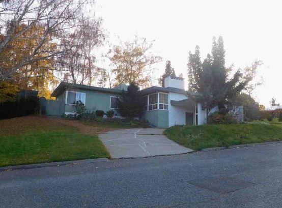 Yakima County foreclosures – 701 S 22nd Ave, Yakima, WA 98902