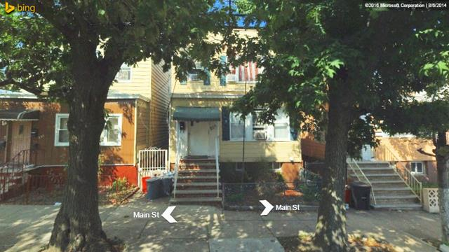 231 Main St, Cliffside Park, NJ 07010
