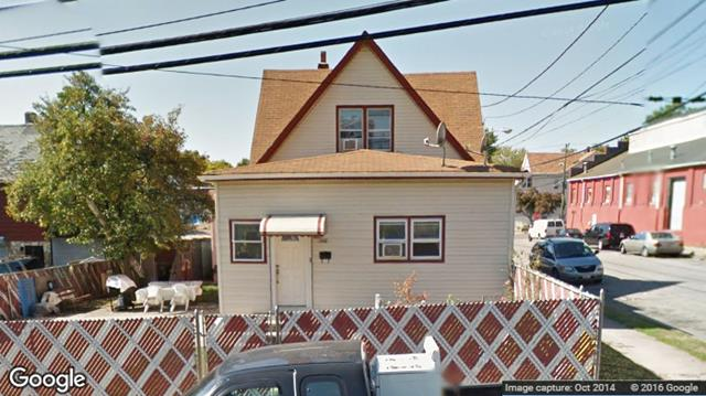 Paterson foreclosures – 248-250 E 16th St, Paterson, NJ 07524