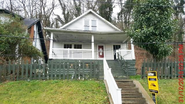 3424 Central Ave, Ashland, KY 41101