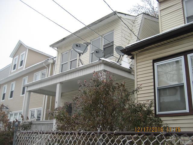 38 Isabella Ave, Newark, NJ 07106