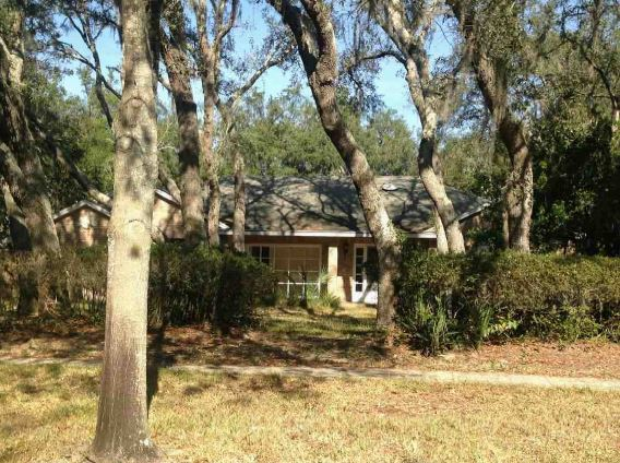 Winter Springs foreclosures – 1218 Winter Springs Blvd, Winter Springs, FL 32708