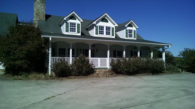 30120 foreclosures – 134 Milam Bridge Rd Sw, Euharlee, GA 30120