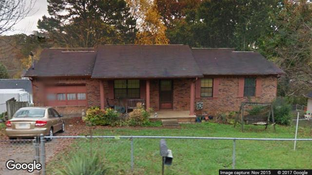 4104 Angola Rd, Knoxville, TN 37921