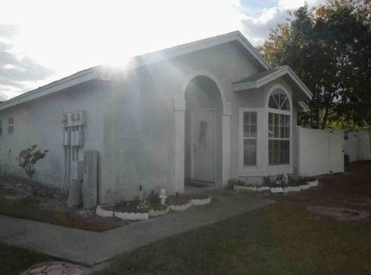 339 San Rafael St, Winter Springs, FL 32708