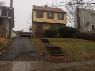 3261 Silsby Rd, Cleveland Heights, OH 44118