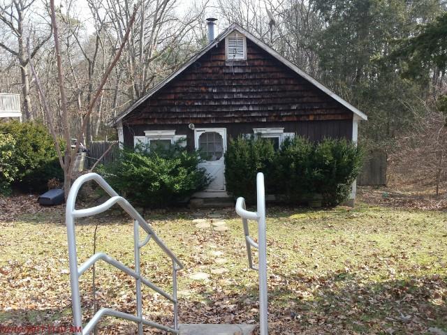 1653 Lake Ave, Pine Hill, NJ 08021