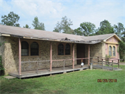 El Dorado foreclosures – 1002 Wildwood Dr, El Dorado, AR 71730