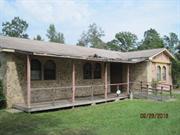Union County foreclosures – 1002 Wildwood Dr, El Dorado, AR 71730